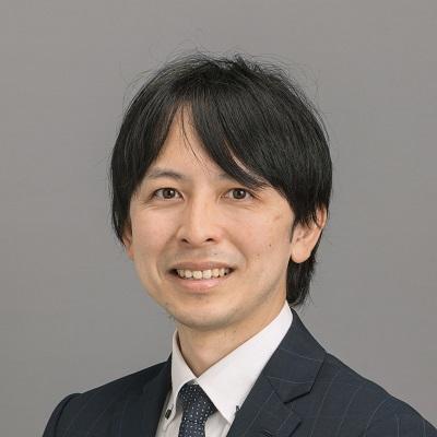 Noriyoshi Arai