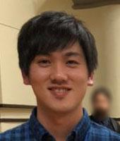 Hiroaki Tsujinoue