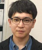 Yusei Kobayashi